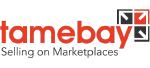 Ebay Consultancy Chris Turton Ecommerce