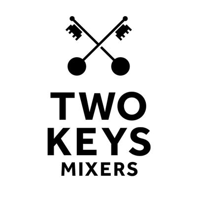 Two Keys - Case Study Chris Turton Ecommerce