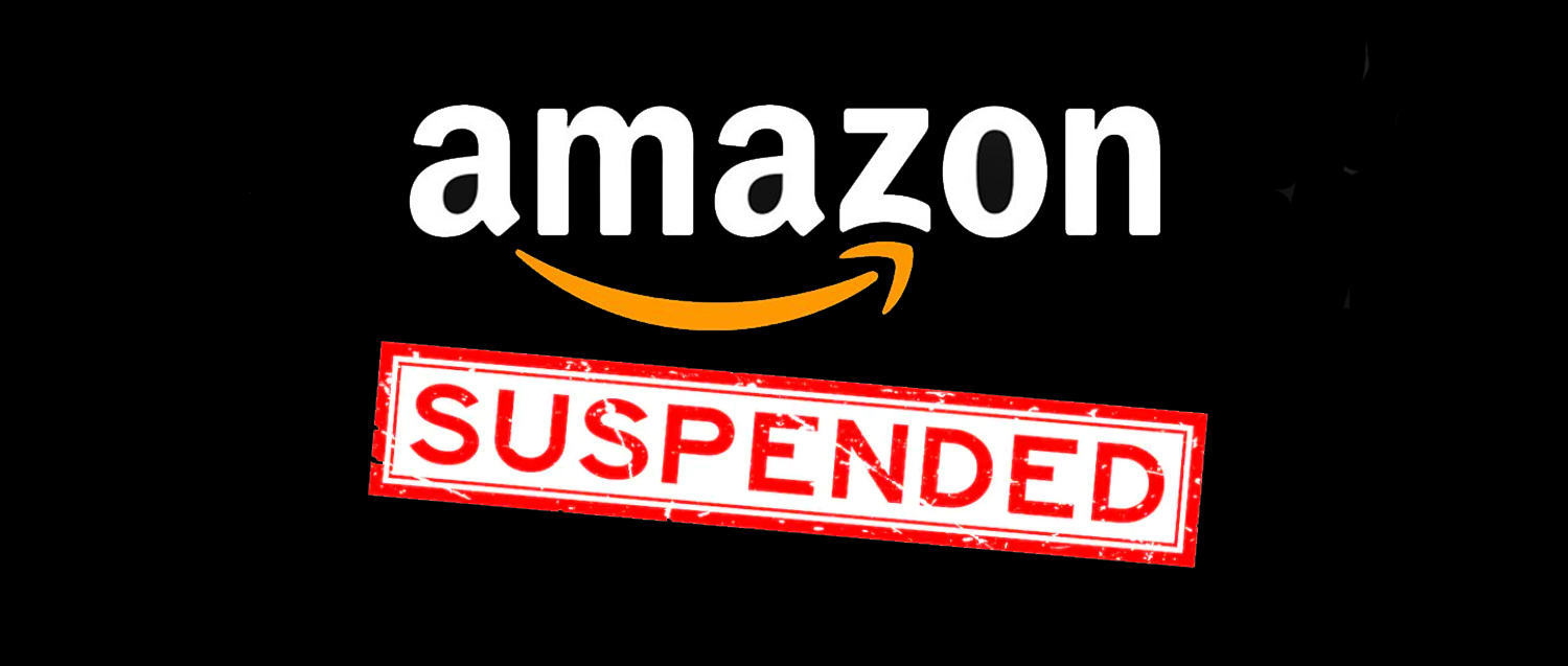 7 Reasons Why Your Plan Of Action Got Rejected. Examples of Failed Amazon Appeals For Suspended Accounts. Chris Turton Ecommerce