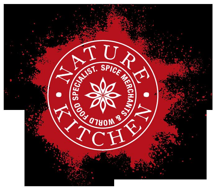 Nature Kitchen - Case Study Chris Turton Ecommerce