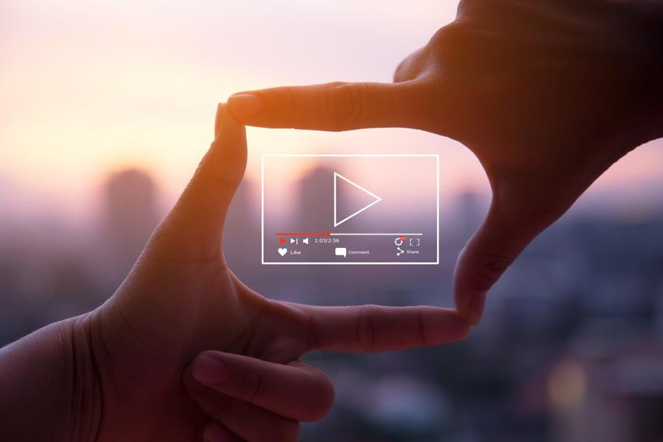 Top 5 Tips for Amazon Product Video Creation and Optimisation Chris Turton Ecommerce
